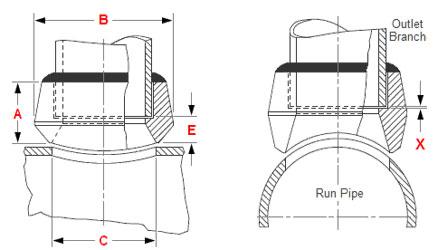 astm a105 pdf free download